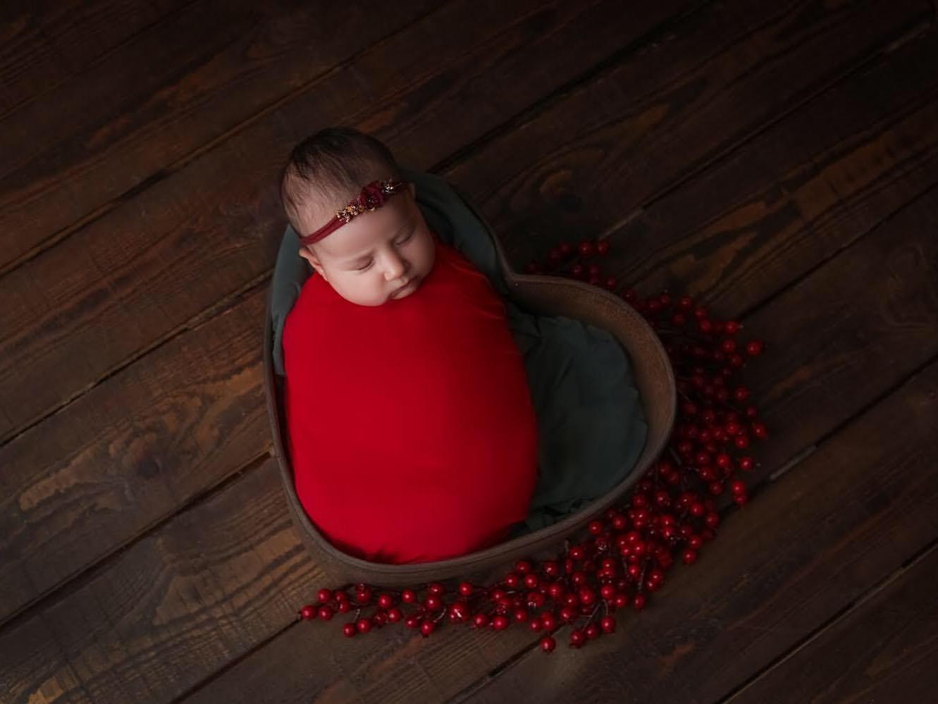 yenidoğan bebek fotoğrafçısı