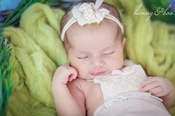 Beykoz Bebek Stüdyosu – Hamile Fotoğraf Çekimi – 1 Yaş Fotoğraf Albümü