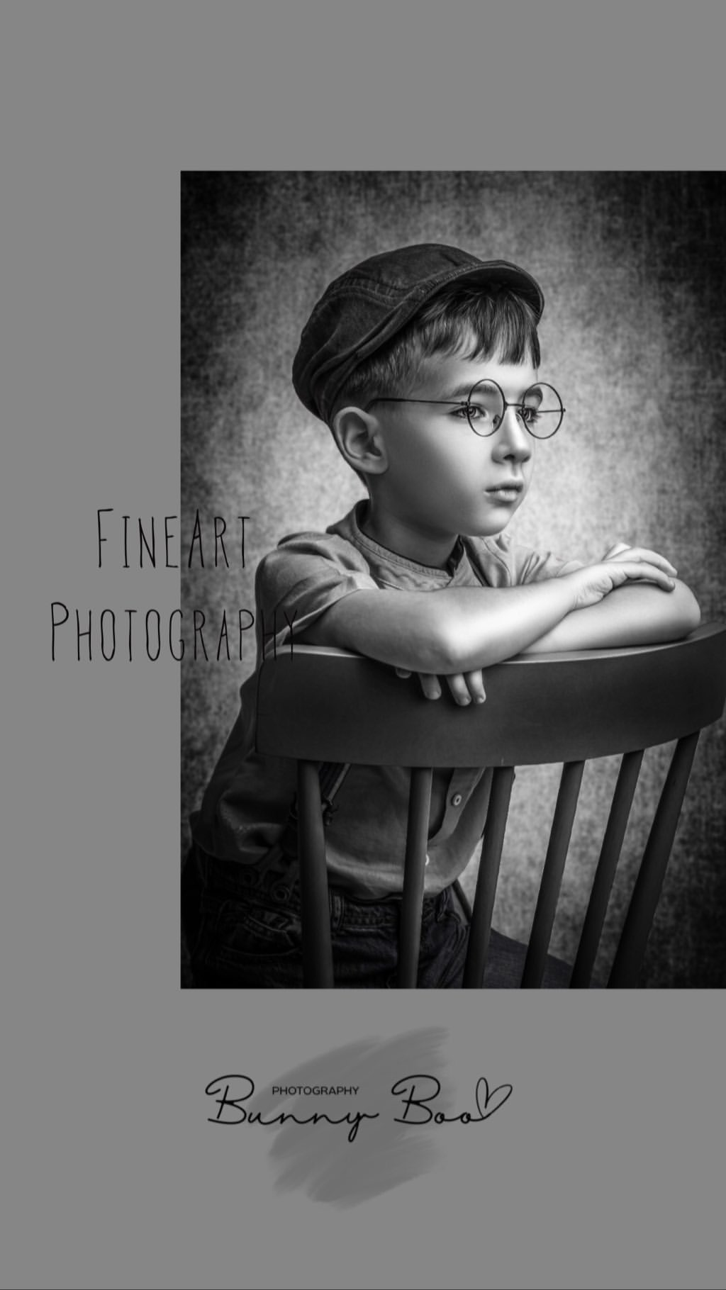 fine art fotoğrafçılığı