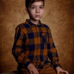 fine art portre fotoğrafçısı
