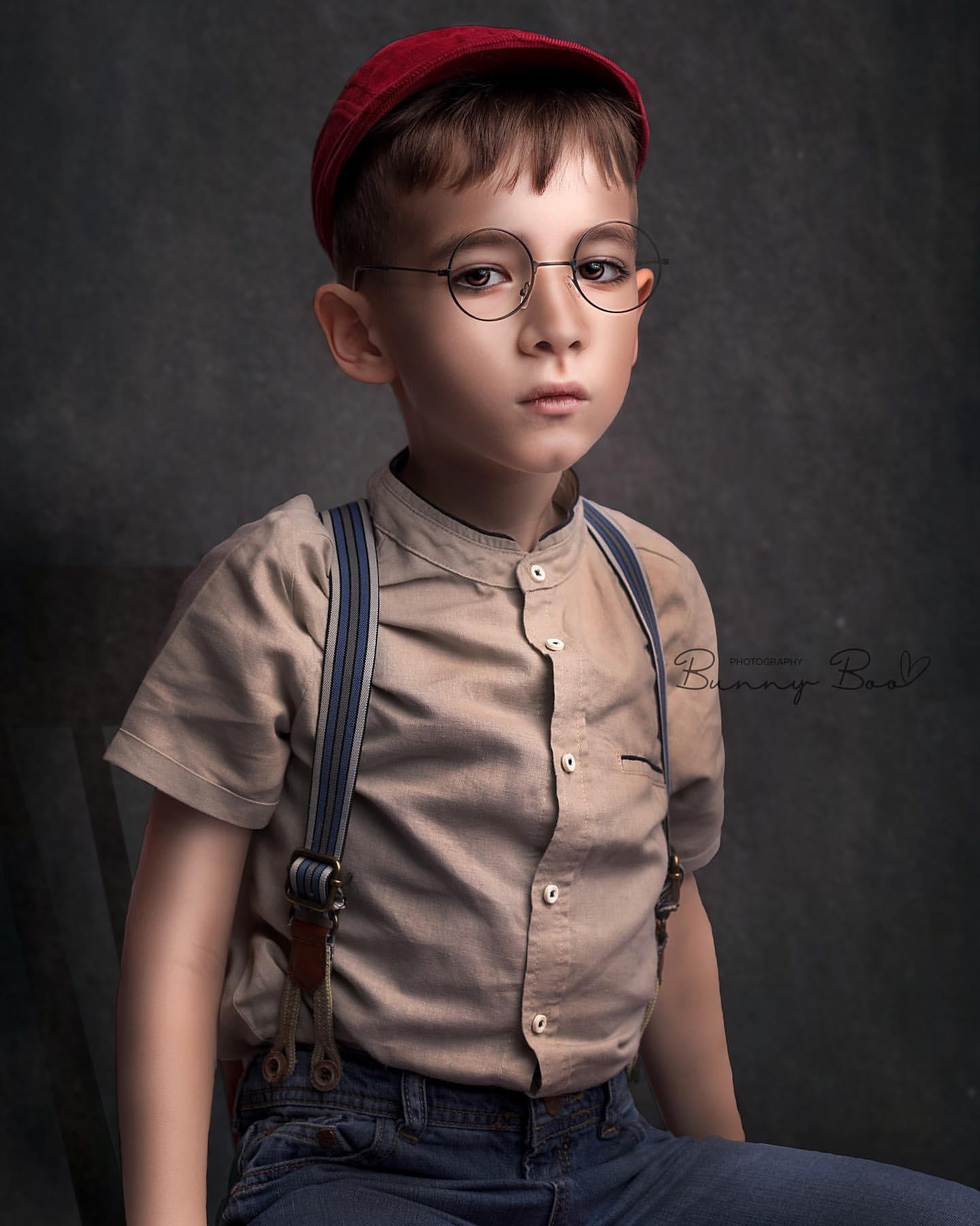 portre fotoğrafçısı istanbul